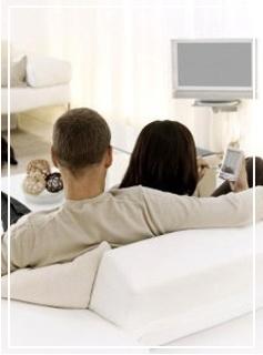 avantaje de confort - case inteligente