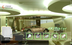 dKIT-star   kit showroom