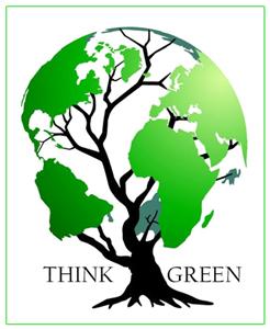 economia energiilor, facturi mai mici, salvati planeta