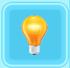 control iluminat, solutii dimming