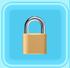 control sisteme de securitate, antiefractie