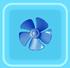 controlul ventilatoarelor, ventilatii, aer curat