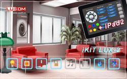 iKIT Lux2 - kit PRO